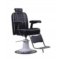 Scaun frizerie-Barber Chair