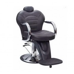 Scaun frizerie-Barber Chair-Barber PUB