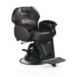 Scaun frizerie-Barber Chair-PREMIUM